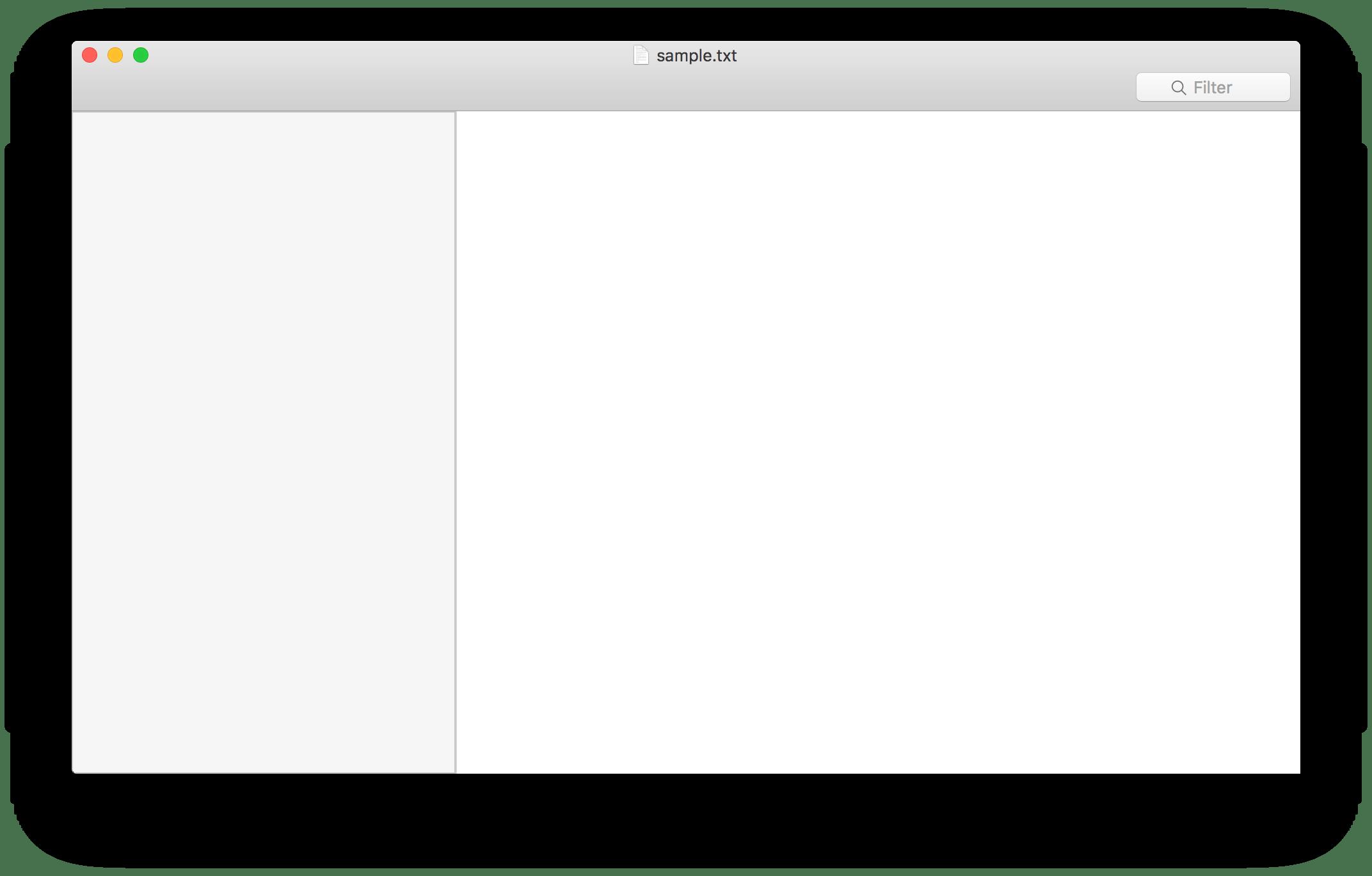 blank-app.png
